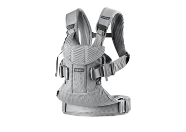Baby Carriers, Bouncers & Walkers