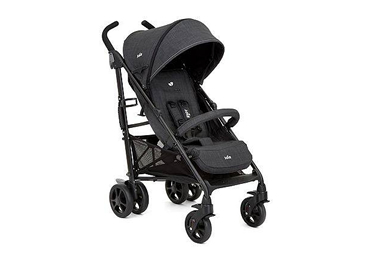 Pushchairs & Accessories