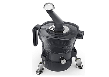 Other Small Appliances
