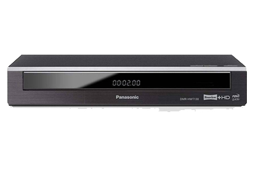 Freeview & Streaming Devices